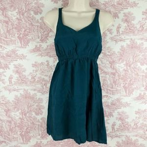 Staring at Stars Urban Outfitter Dress Size Small